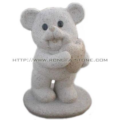 惠安县榕发石雕工艺厂:::|惠安石雕厂|惠安雕刻|石